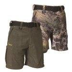 Cargoz Shorts