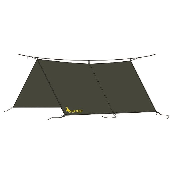 tent fly box  sc 1 st  Huntech & Tent Fly - Huntech