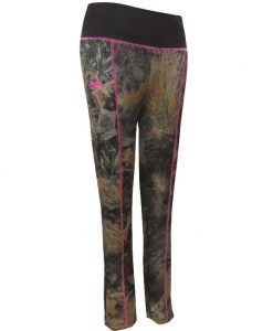 Women S Hunting Clothing Amp Camouflage Apparel Huntech