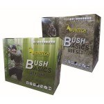 Bush Basic Fleece Pack