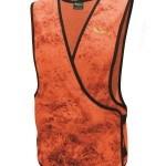 VentX Packaway Vest