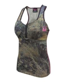 57f6f763ff Women s Hunting Clothing   Camouflage Apparel - Huntech Outdoors