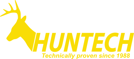 Huntech Outdoors