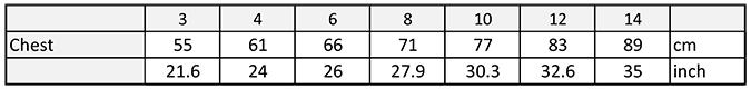 svg+xml,%3Csvg%20viewBox%3D%220%200%20675%2080%22%20xmlns%3D%22http%3A%2F%2Fwww
