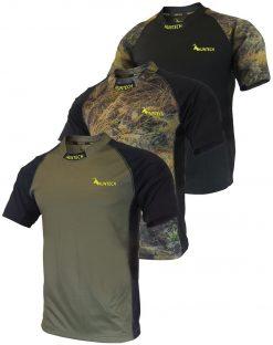 hunting tee shirts